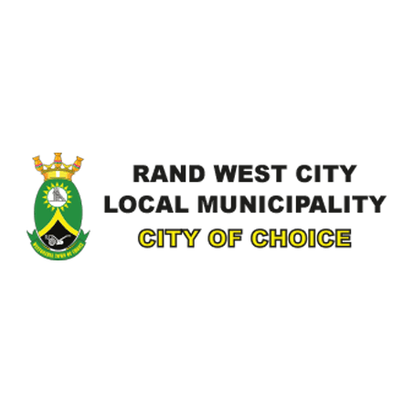 khumba-energy-projects-rand-west-city.png