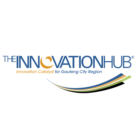 khumba-energy-projects-the-innovation-hub.png