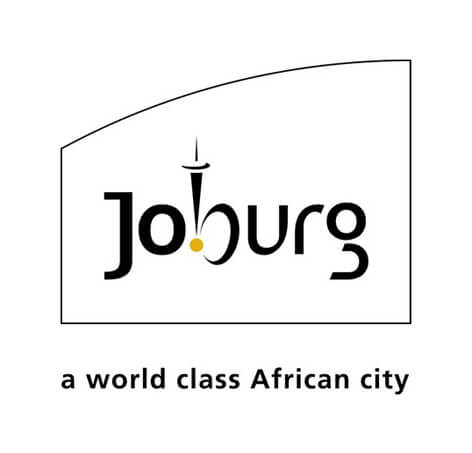 khumba-energy-projects-joburg-renewable-solutions-company-south-africa.jpeg