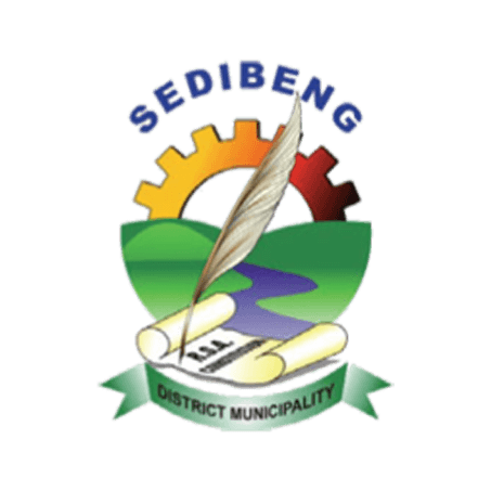 khumba-energy-projects-sedibeng.png