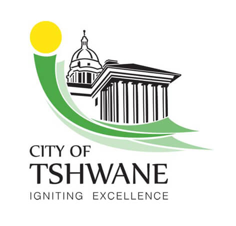 khumba-energy-projects-city-of-tshwane.jpg